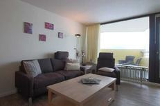 Holiday apartment 1861745 for 4 persons in Braunlage-Hohegeiß