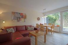 Holiday apartment 1861751 for 6 persons in Braunlage-Hohegeiß