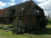 Holiday home 1861821 for 5 persons in Altenlinden