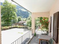 Ferienwohnung 1861841 für 5 Personen in Bad Gastein