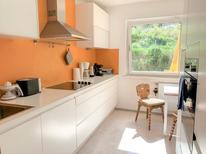 Appartamento 1861842 per 4 persone in Mutters