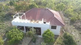 Vakantiehuis 1861929 voor 6 personen in Jambiani