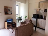 Rekreační byt 1861935 pro 2 osoby v Daratsos