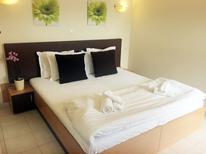 Rekreační byt 1861941 pro 2 osoby v Daratsos