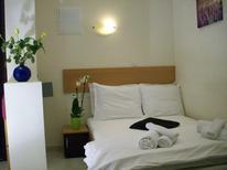 Rekreační byt 1861945 pro 3 osoby v Daratsos