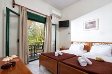 Rekreační byt 1861971 pro 6 osob v Limenas Chersonisou