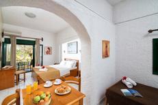 Rekreační byt 1861974 pro 4 osoby v Limenas Chersonisou