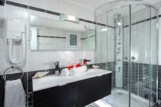 Rekreační byt 1861977 pro 5 osob v Limenas Chersonisou