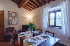 Ferienhaus 1861989 für 4 Personen in Laterina