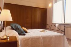 Vakantiehuis 1862001 voor 5 personen in Ravello