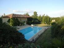 Vakantiehuis 1862040 voor 4 personen in Puymaurin