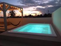Mieszkanie wakacyjne 1862045 dla 6 osób w Punta Cana