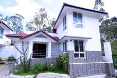 Holiday home 1862067 for 6 persons in Sengadu