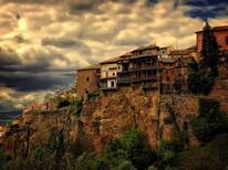 Apartamento 1862081 para 3 personas en Cuenca