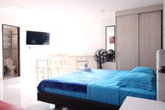 Holiday apartment 1862093 for 4 persons in Medellín