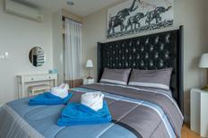 Apartamento 1862115 para 5 personas en Cha-am