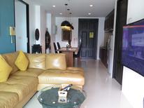 Rekreační byt 1862120 pro 6 osob v Muang Patong