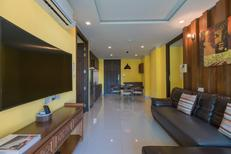 Holiday apartment 1862125 for 6 persons in Patong Beach