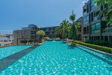 Appartement de vacances 1862129 pour 2 personnes , Phuket