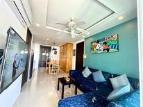 Rekreační byt 1862133 pro 2 osoby v Muang Patong