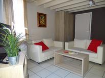 Appartement 1862142 voor 4 personen in Leuven