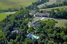 Ferienhaus 1862201 für 4 Personen in Passo di Treia