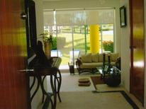 Holiday home 1862227 for 8 persons in Acapulco de Juárez