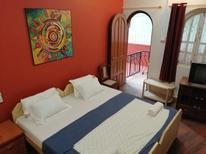Appartamento 1862241 per 3 persone in Cavelossim