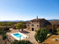 Rekreační dům 1862254 pro 12 osob v Les Pobles