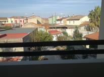 Appartement 1862255 voor 2 personen in San Sperate