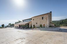 Rekreační dům 1862290 pro 11 osob v Les Pobles