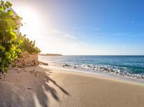 Rekreační byt 1862293 pro 4 osoby v Maho Reef