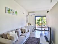 Rekreační byt 1862298 pro 4 osoby v Maho Reef