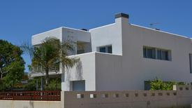 Holiday home 1862316 for 6 persons in Cambrils