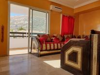 Appartement 1862332 voor 2 personen in Agadir