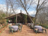 Holiday home 1862333 for 14 persons in Madrigal de la Vera