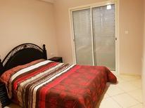 Appartement 1862358 voor 6 personen in Agadir