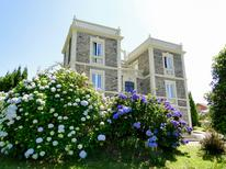 Holiday home 1862365 for 14 persons in Navia