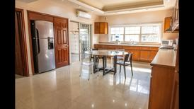 Holiday home 1862393 for 15 persons in Torreón