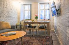 Holiday apartment 1862442 for 4 persons in Copenhagen