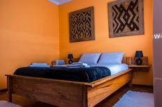 Appartamento 1862449 per 7 persone in Belmonte