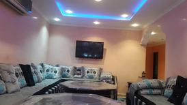 Appartement 1862494 voor 6 personen in Agadir