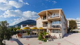 Holiday apartment 1862495 for 4 persons in Bar