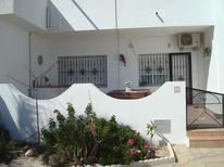 Holiday home 1862514 for 6 persons in Almería