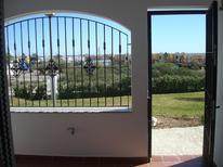 Holiday home 1862515 for 6 persons in Almería