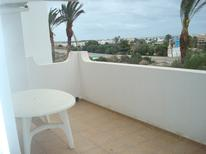 Holiday home 1862516 for 6 persons in Almería