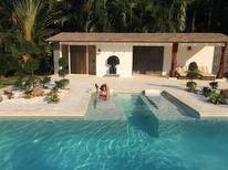 Holiday home 1862559 for 12 persons in Las Terrenas