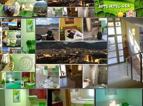 Holiday apartment 1862586 for 2 persons in Alcoi