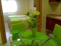 Holiday apartment 1862589 for 2 persons in Alcoi