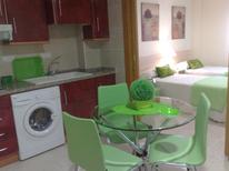 Holiday apartment 1862594 for 3 persons in Alcoi